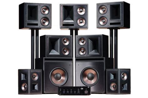ovation audio video