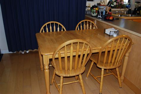 kitchen tables and chairs wood kitchen tables and chairs home decorating ideas