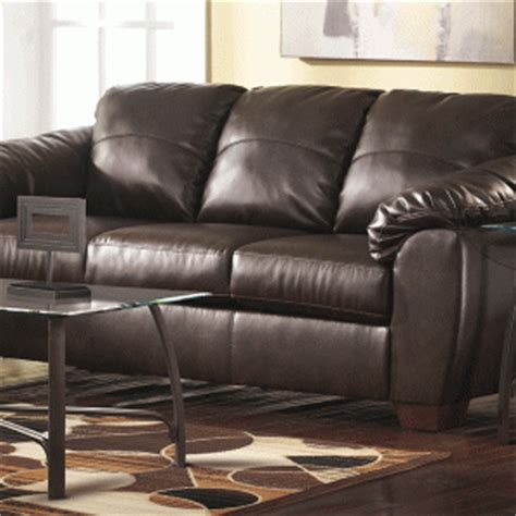 emelen sofa and loveseat emelen alloy queen sleeper sofa lexington overstock