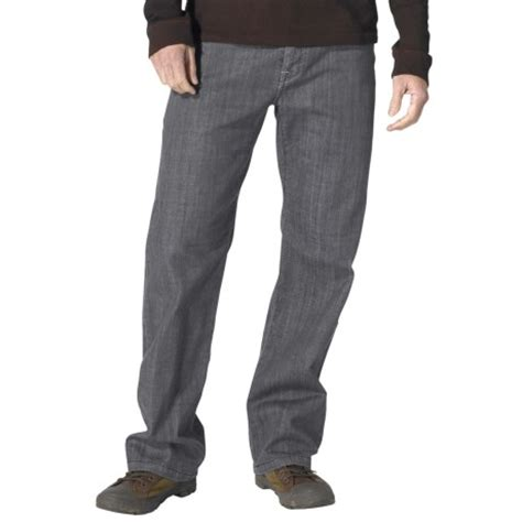 most comfortable khakis most comfortable jeans i have ever owned review of prana