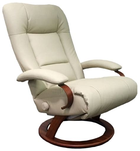 swivel recliners chairs swivel ergonomic recliner chair new thor lafer swivel