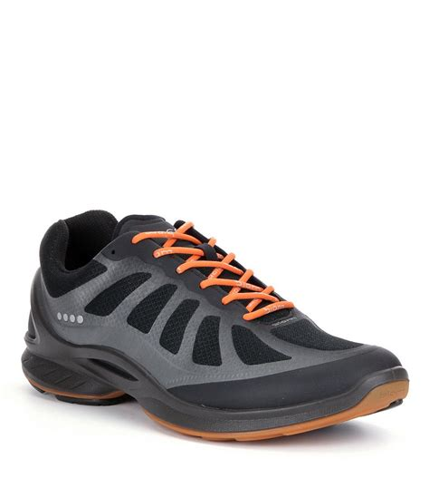 biom running shoes ecco biom fjuel racer running shoes dillards