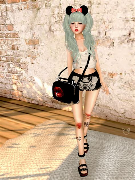 Knee L Rucika D Dl 4 Fashion Is Sweet Of The Day 53 Different