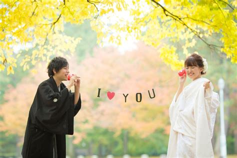 pre wedding photography props 5 sweet prop ideas for your pre wedding photo shoot