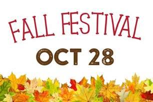 5th annual fall festival casino pier breakwater beach