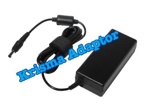 Jual Speaker Aktif 12 Volt jual adaptor untuk speaker aktif jbl 12v di lapak adia adia155