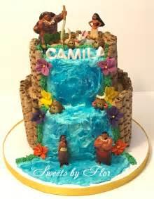 moana theme cake buttercream and whipped cream cakes pinterest theme cakes cake and birthdays
