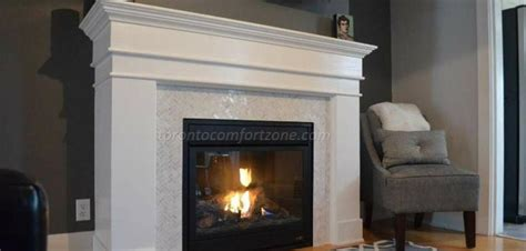 gas and electric fireplaces wood mantels cast