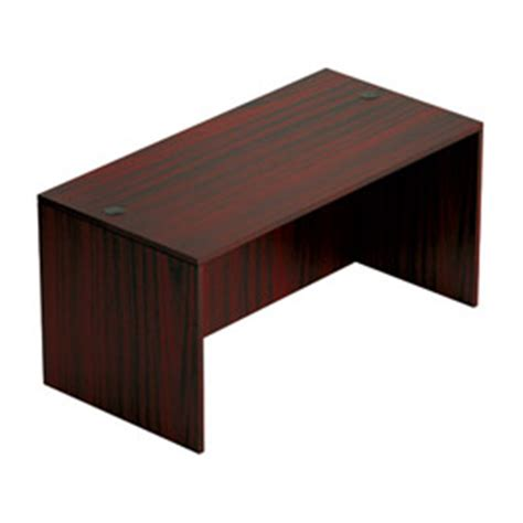60 Inch Executive Desk by Purchase Office Desks Desk Collections Executive Desks Wood Desks Steel Desks Mahogany