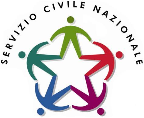 ufficio stranieri bologna servizio civile riapertura dei termini bando 2013 per