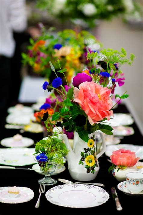 To Market Centerpiece by 19 Best Images About Table Decorations On