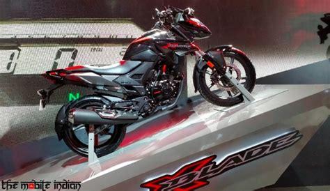 honda rtr price apache rtr 160 4v vs honda xblade design engine