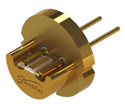 are laser diodes illegal in australia laser diode australia 28 images buy 1310nm 5mw infrared ir laser diode laser module