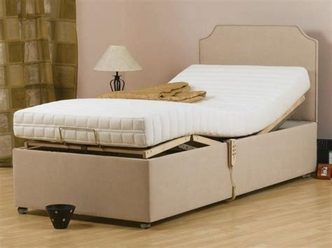 rooms to go adjustable beds 28 images king size bed