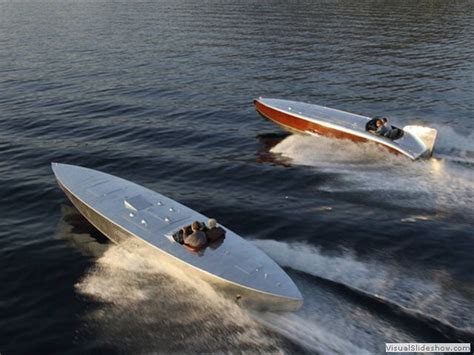 aluminum race boat 136 best images about aluminum boats on pinterest boats