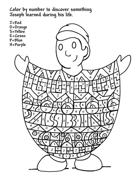 color letters color by letters coloring pages best coloring pages for