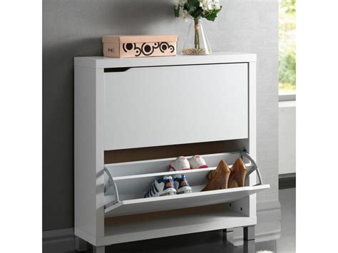 Low Shoe Storage Cabinet by Low Shoe Storage Cabinet 28 Images Buy Lewis Low Shoe