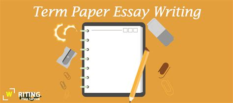 term paper writing help help writing term paper 187 global warming term papers