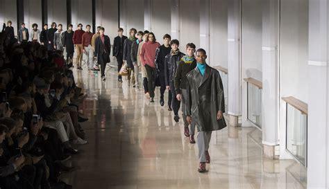 della moda calendario sfilate calendario moda uomo gennaio e febbraio 2017 moda uomo