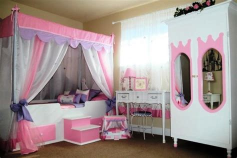 Kids Bedroom Decorating Ideas On A Budget toddler girl bedroom ideas on a budget decorate my house