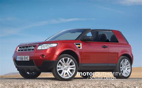 land rover tata ford sold jaguar and land rover to tata
