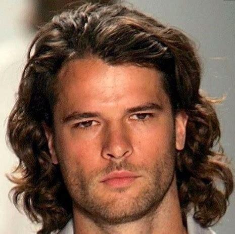 spanic hairstyles 30 top haircuts for hispanic hair