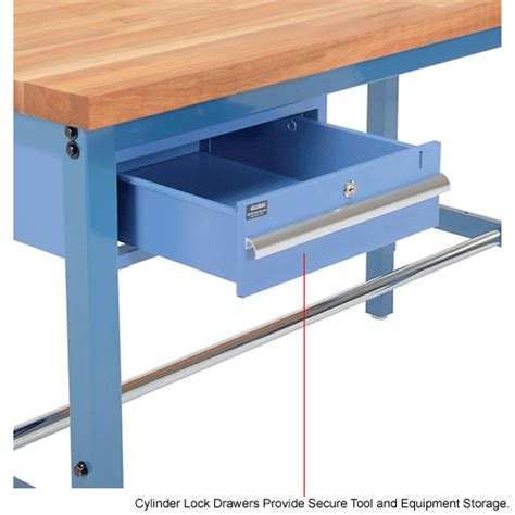 production work benches work bench systems adjustable height 60 quot w x 30 quot d