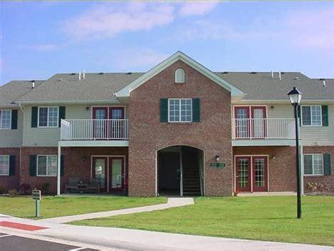 3 bedroom apartment to rent in the heron moor lane heron preserve apartments rentals warsaw in