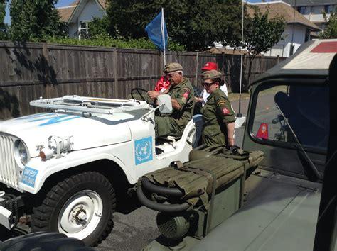 jeep christmas parade 100 christmas parade jeep best 25 disney christmas