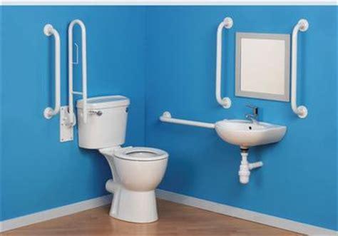bagni per disabili prezzi accessori bagno disabili vendita assistenza installazione