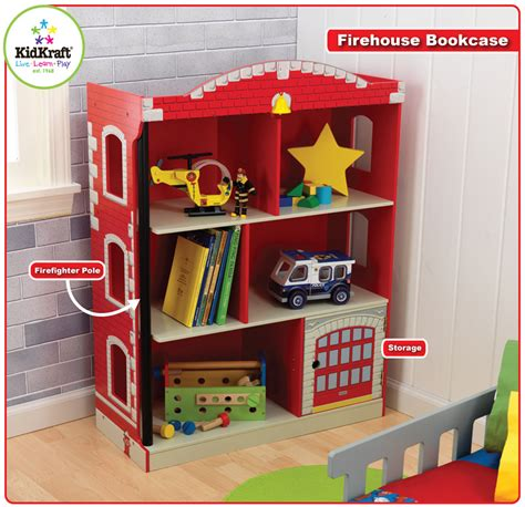 kidkraft toys furniture november 2012