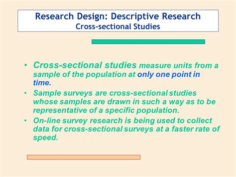 cross sectional descriptive college essays college application essays exle of