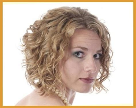 short body wave perm hairstyles short hair body wave perms pictures short hairstyle 2013