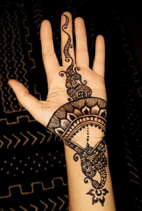 eid mehndi designs 2012 2013 latest mehandi designs
