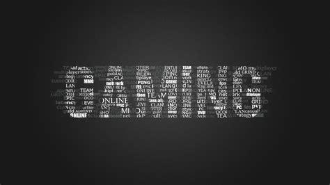 mods game dev tycoon steam communaut 233 steam game dev tycoon