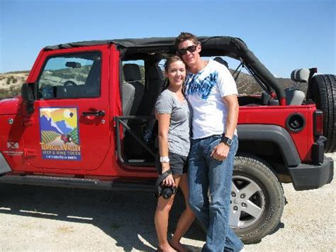 jeep tour temecula jeep tours picture of temecula valley jeep wine tours
