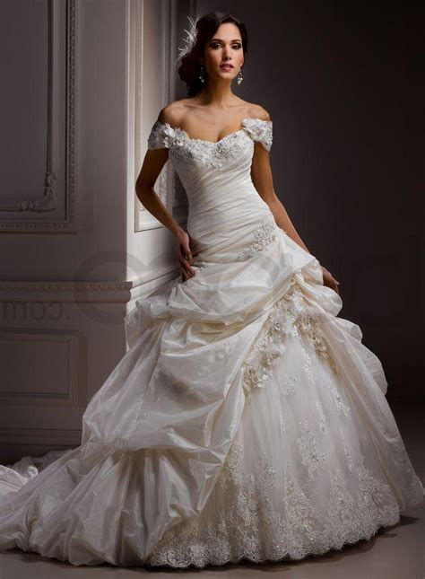 ten beauty and the beast dresses inspired by belle s beauty and the beast inspired wedding dress naf dresses