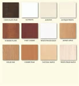 wood veneer sheets for cabinets cabinet doors and refacing supplies matching self