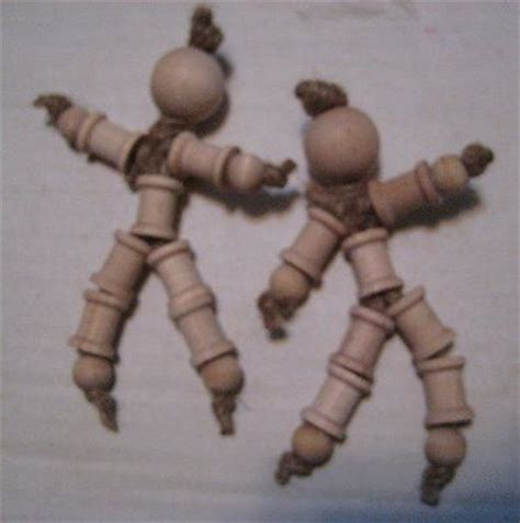 Millie Giveaway - 17 best images about thread spool dolls on pinterest folk art vintage fabrics and