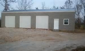 concrete block garage designs cinder block garage plans amusing decoration lighting
