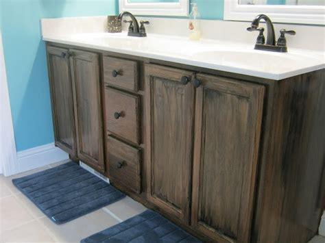 restaining bathroom vanity 32 best kitchen remodel ideas images on pinterest
