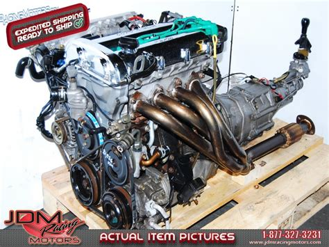 mazda miata 1 6 engine id 1549 other motors and parts mazda jdm engines
