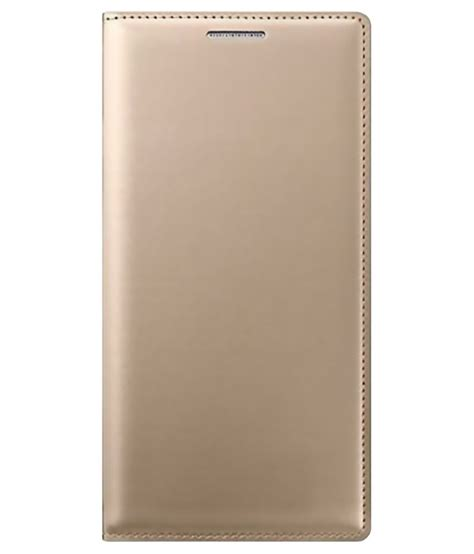 Flip Cover S View Oppo Neo 10 A39 Auto Lock Flipcover 1 celson flip cover for oppo neo 5 golden buy celson