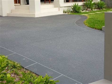Oc Decorative Concrete by Olympic Concrete Resurfacing New Driveways Stenciling