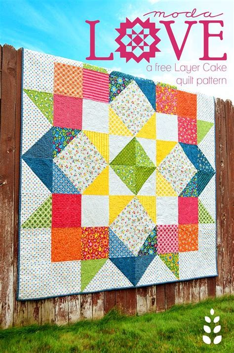 quilt pattern galore 17 best images about quilts galore on pinterest crazy