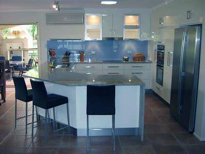 u shaped kitchen designs pictures best wallpapers hd u shaped kitchen designs pictures best wallpapers hd
