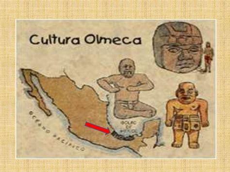 imagenes de mujeres olmecas cultura olmeca historia origen caracteristicas y mucho mas