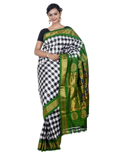 Dress Tradisional India Abu Abu free images pattern model green collection fashion clothing textile design sari