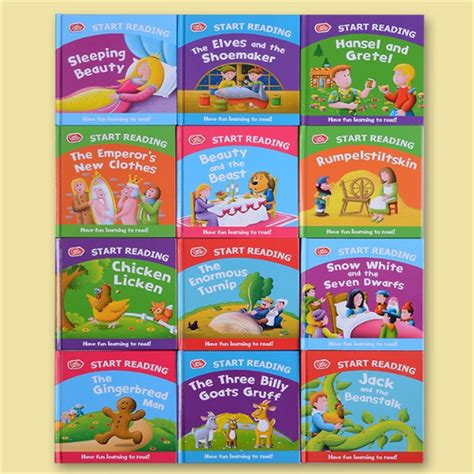 educational picture books popular educational picture books buy cheap educational