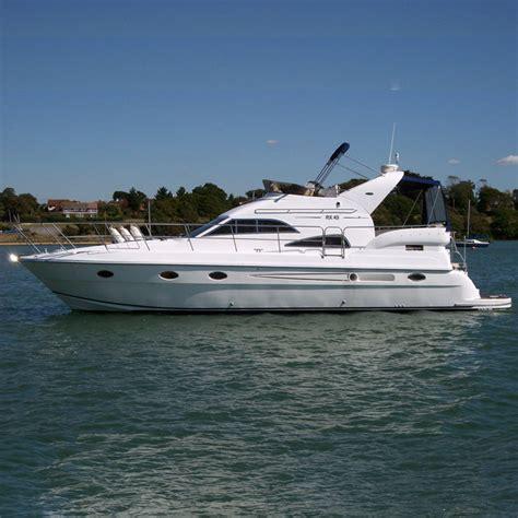 alibaba yacht 43ft china motor yacht luxury yacht fiberglass luxury